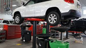 toyota car center find affordable car repair service in toyota of n