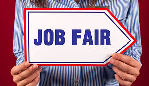 How To Prepare Resume For Job Fair by Virtual Career Fairs Are Key To Job Search Success
