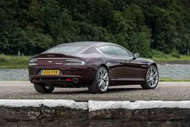 2017 aston martin rapide s aston martin to replace rapide with new lagonda sedan launch dbx