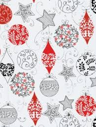 ornaments gift wrap mr gift wrap