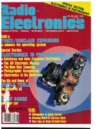 radio electronics magazine 09 september 1980 incandescent light