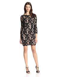 papell lace dress papell women s sleeve lace cocktail dress women
