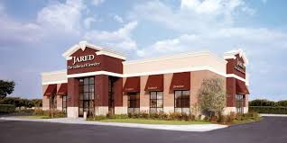 jared jewelers reviews report demanded for promotions at kay jared