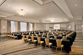meetings u0026 events at fairmont chicago millennium park chicago