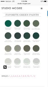 302 best paint colors images on pinterest colors wall colors