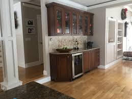 kitchens and baths ajm contracting anthony mascolino