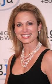 images of amy robach haircut amy robach hairstyles and fashion trends sophisticated allure