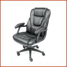 coussin ergonomique pour chaise de bureau chaise bureau confortable luxury coussin ergonomique pour chaise de