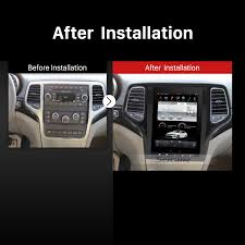 jeep laredo 2013 how to successfully install a 2011 2012 2013 jeep grand cherokee