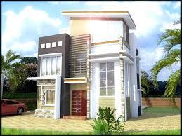 create dream house create house games istanbulby me