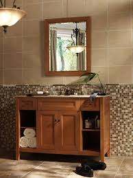 Home Depot Vanities For Bathrooms by 101 Best Sinktastic Decor Images On Pinterest Bathroom Ideas