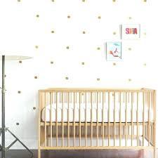 tapisserie chambre bébé garçon papier chambre bebe awesome pictures us idee papier peint chambre