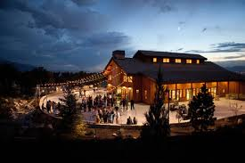 wedding venues in utah utah wedding venues reviews for 120 venues