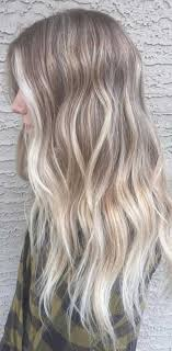 long hairstyles 2015 colours 40 new blonde hair color 2016 long hairstyles 2015 hair