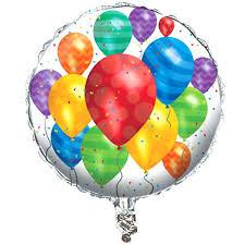 wholesale balloons wholesale balloons party supplies philippines birthday balloon