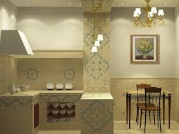 Kitchen Paint Colors With Honey Oak Cabinets Kitchen Wall Tantalizing Apartment Home Design Inspiration
