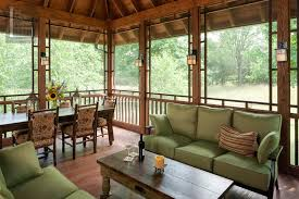 Screened In Patio Designs Screened In Porch Design Ideas Fresh Ideas For Amazing Screened