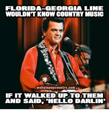 Country Music Memes - 25 best memes about florida georgia line florida georgia line