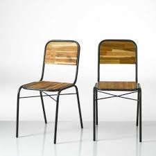 chaise d colier chaise ecolier with chaise ecolier publi dcembre dans with chaise