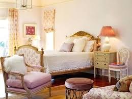 feminine bedroom feminine bedroom studiiburse info