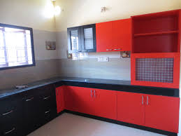 kitchen awesome kitchen cabinets in india indian kitchen cabinet