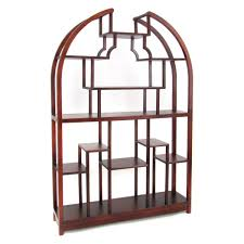 Room Divider With Shelves Bookshelf Room Divider 9693