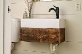 sinks floating vanity single sink floating sink vanity ikea