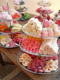 christmas dessert buffet top 5 christmas buffet ideas pinboards tweeting