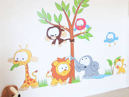 wall boy nursery decor image decals for rooms and full size wall boy nursery decor image decals for rooms and
