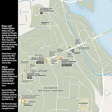 washington dc museum map pdf maps national mall and memorial parks u s national park service