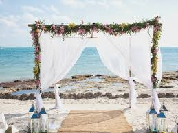 how to plan a beach wedding in hawaii archives 43north biz