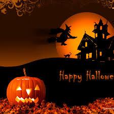 top 10 christian halloween ideas taylor marshall file halloween