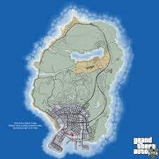 Cracker Barrel Locations Map Gta Online Jobs U0026 Missions List Gamingreality