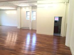 espace bureau à louer location d espace commercial bureau à louer montréal le plateau