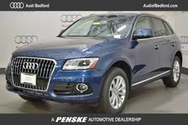 audi dealers cleveland ohio certified audi cars serving cleveland lake county oh audi