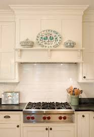 kitchen hood designs ideas kitchen stove hoods design