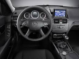 mercedes benz c 350 cdi manual 6 speed