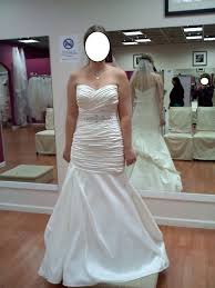 where can i sell my wedding dress want to sell my wedding dress but not online weddingbee