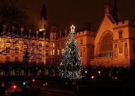 stunning holiday light displays from around the world
