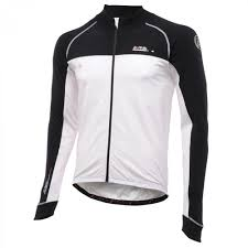 mens fluorescent cycling jacket mens dare2b aep long sleeve cycling jersey chelston direct
