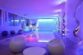 chambres d hotes fouras meilleur de grand hotel des bains fouras cdqgd com