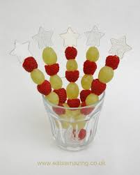 Christmas Party For Kids Ideas - green and red food ideas for christmas eats amazing