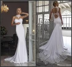 sexxy wedding dresses new style riki dalal wedding dresses 2016 mermaid garden