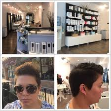 75 west salon 13 photos u0026 28 reviews hair salons 75 w main