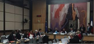 statut chambre de commerce le sénat maintient l autonomie de la chambre de commerce et d