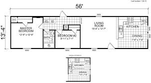 chion manufactured homes floor plans skyline single wide mobile home floor plans 6 peachy home pattern