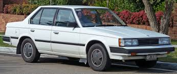 1982 Toyota Corolla Hatchback Toyota Corolla 1 6 1982 Auto Images And Specification