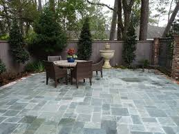 Patio Surfaces by See Examples Of Our Outdoor Living Areas And Hardscapes In Houston