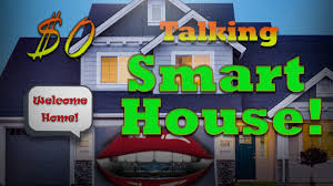 how to make your house green how to make your smart house talk for free sonos killer youtube