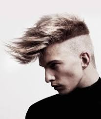 mens haircuts for fine hair kids cuts new hairstyles men latest in